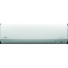 Кондиционер Toshiba RAS-22N3KV-E2 / RAS-22N3AV-E2