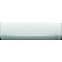 Кондиционер Toshiba RAS-18N3KV-E2 / RAS-18N3AV-E2