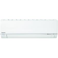 Кондиционер Panasonic CS-E9RKD / CU-E9RKD