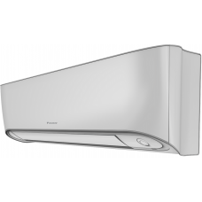 Кондиционер Daikin FTXK25AS