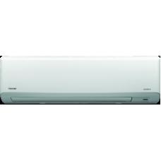 Кондиционер Toshiba RAS-22N3KVR-E / RAS-22N3AV-E