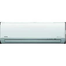 Кондиционер Toshiba RAS-10N3KV-E2 / RAS-10N3AV-E2