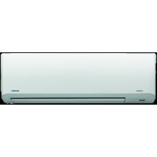 Кондиционер Toshiba RAS-10N3KVR-E / RAS-10N3AVR-E